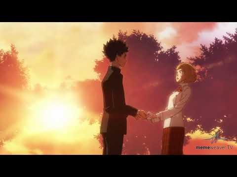 amv | only my first amv so its not that good :3|