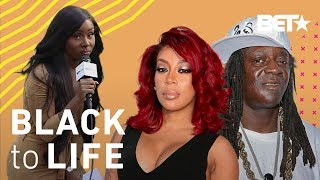 How well do you Know Black Reality Television? | Black To Life