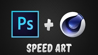 PhotoManipulation SpeedArt #3