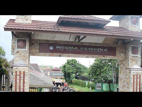 TK Negeri Pembina Jakarta - Lagu Guruku Tersayang
