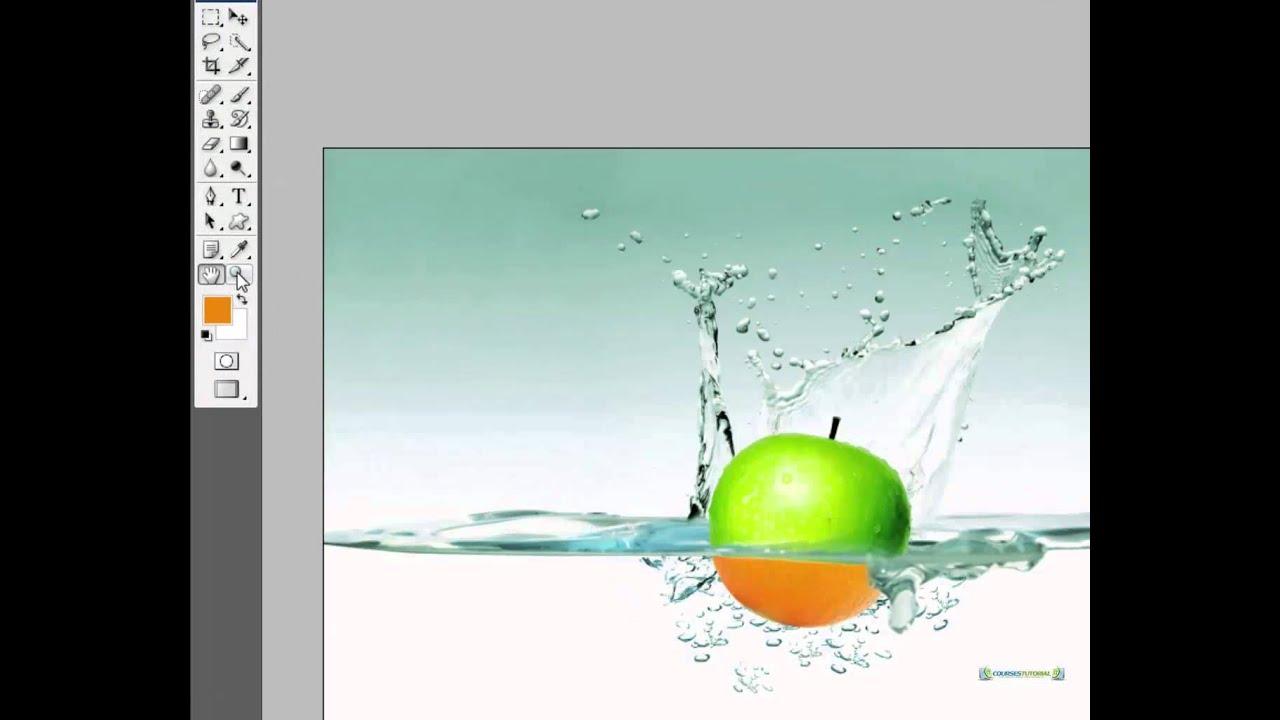 Photoshop cs3 video tutorial in urdu hindi class 18 youtube photoshop cs3 video tutorial in urdu hindi class 18 baditri Choice Image