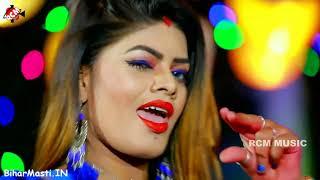 Pike Aail Ba Bhatar Pauwa Nasale Ba Lahanga E lucknow 3 Full HD AVDHESH BHOJPURI VIDEO 2020