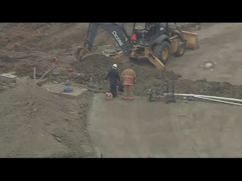 Irving Music Factory Gas Leak Chopper 11 - RAW