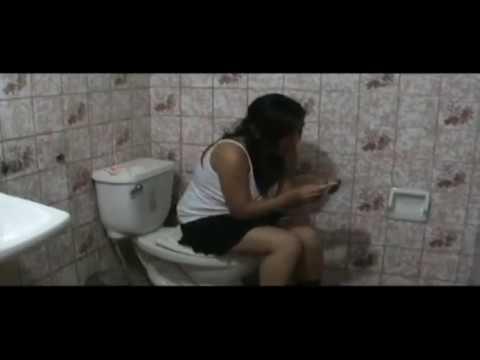 prostituta a domicilio prostitutas servicios
