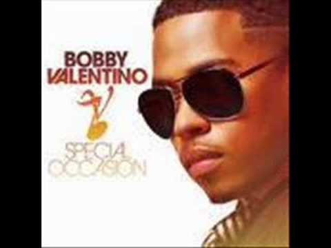 Lil Wayne & Bobby Valentino - Mrs. Officer (with lyrics)