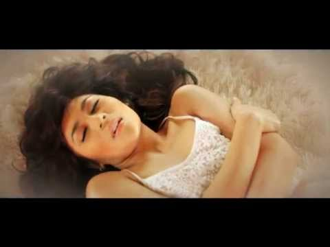 Indah Dewi Pertiwi - CURIGA | Official Music Video