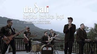 Download Dadali - Hatiku Terluka lagi (Official Video)
