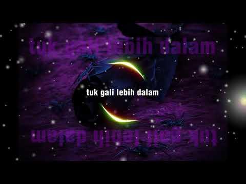 Armada Band - Tanya Air Mata (Lyric Graphic)