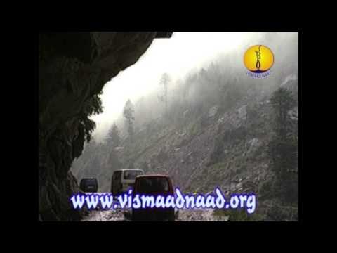 AGSS 1997 : Raag Bilawal Gond - Bhai Gurmeet Singh Ji shant