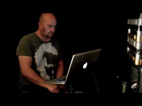 DMC DJ Only 124 - June 2009 CD 1 Preview - Radio & Dance Edits