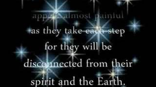 HOPI BLUE STAR PROPHECY