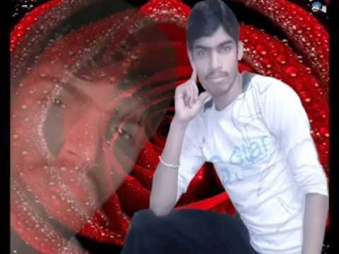 O Piya O Piya Sun   Jis Desh Mein Ganga Rehta Hai   Full Song HD