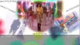 Download Nico Nico Halation MP3 song and Music Video