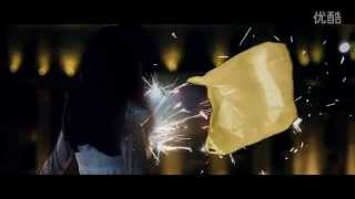 【Kilian放送】Plastic Bag (kilian edit) - Katy Perry