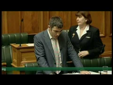 Civil Aviation (Cape Town Convention And Other Matters) Amendment Bill -- First Reading - Part 1
