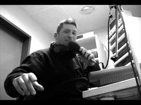Radio Grésivaudan - Metal Zone - EMISSION