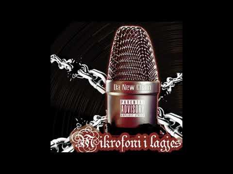 Da New Chain ft. G Bani - Mikrofoni i lagjes