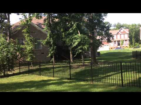 Yard Dog Fence Of Nashville | Slideshow Movie