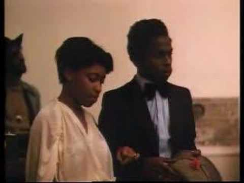 Babylon (1980) trailer