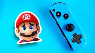 Nintendo Switch's biggest failure