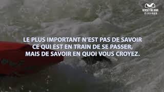 Download Verset du Jour - 13 Février - PROCESSUS DU MIRACLE