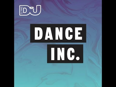 Diversity and inclusion in the nightlife industry // Dance Inc x DJ Mag panel