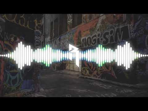 Download Lagu  boom bap trumpet simple Mp3 Free
