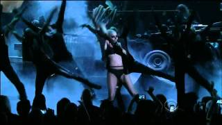 lady-gaga---marry-the-night-live-grammy-nominations-2012-concert