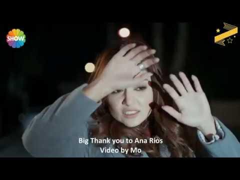 Ask Laftan Anlamaz  Episode 19  No More Hayat