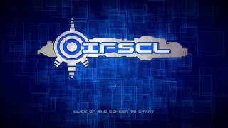 IFSCL: Tutorial and Overview (THIS GAME IS SO COOL!!!)