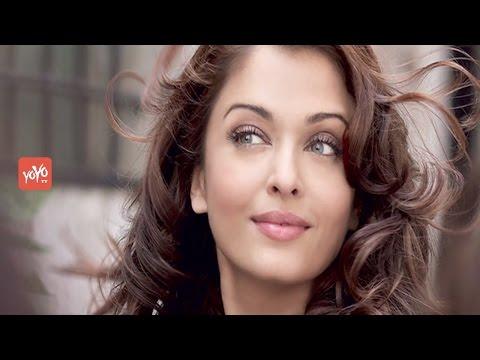 Happy Birthday To Aishwarya Rai Bachchan - Most Beautiful Woman In The World | YOYO TV Channel