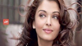 Happy Birthday To Aishwarya Rai Bachchan - Most Beautiful Woman In The World   YOYO TV Channel