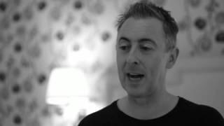 Alan Cumming Sings Sappy Songs | Dec 3 at 8pm | The Palladium