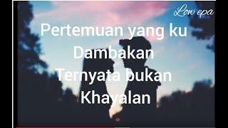 Download Rhoma irama & noer halima pertemuan lirik