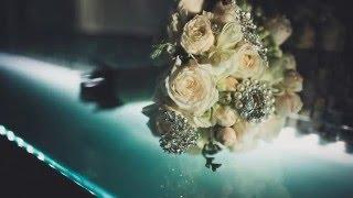 Свадьба в Бобруйске, свадебное слайд-шоу из фотографий.