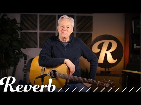 tommy-emmanuel-teaches-4-steps-to-fingerstyle-guitar-technique-|-reverb-learn-to-play