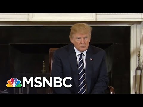 Matthews: People Are Standing Up To The NRA | Hardball | MSNBC
