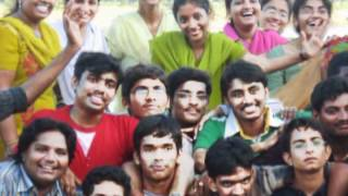 Video Happy Days in KLCE (3 idioits of KLU) by Y6CS Batch KLCE (KLU) download MP3, 3GP, MP4, WEBM, AVI, FLV November 2017
