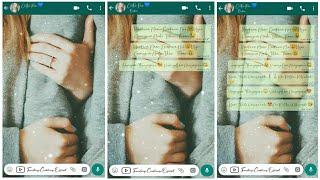 Unakena Naan Enakena Nee Whatsapp Status💕Tamil Album song Whatsapp Status 💕Love song Whatsapp Stat