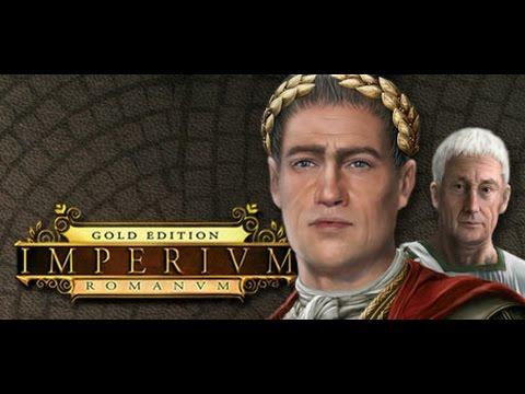 Imperium Romanum: Genoa 209BC