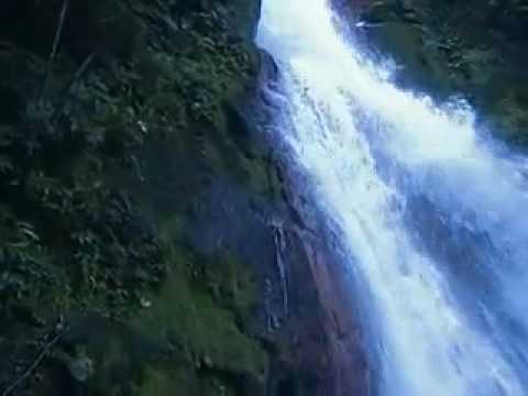 3ae6eadc2 Costa Rica Waterfall | Costa Rica EZ Travel Adventures