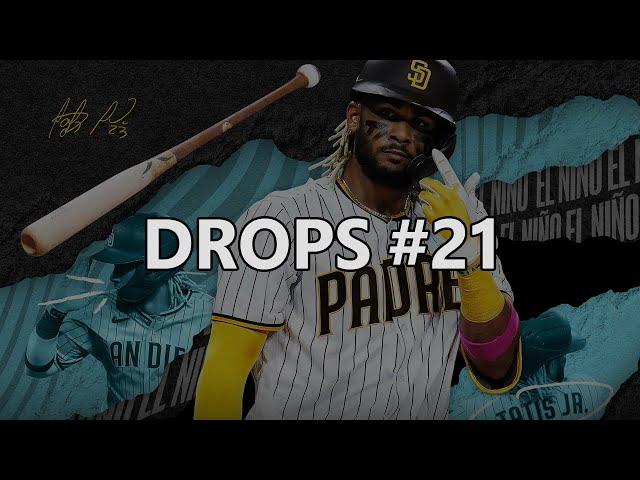JOGO MULTIPLAYER DE CYBERPUNK 2077 CANCELADO, MLB THE SHOW 21 NO GAME PASS E MAIS - DROPS #021