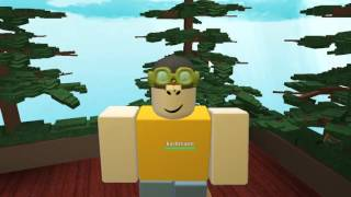 Roblox New tut for a special person enjoy ACM 3