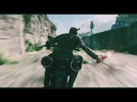 alan-walker-music-mix-2018---3d-animation-video-#gaming-[gmv]-#alanwalker