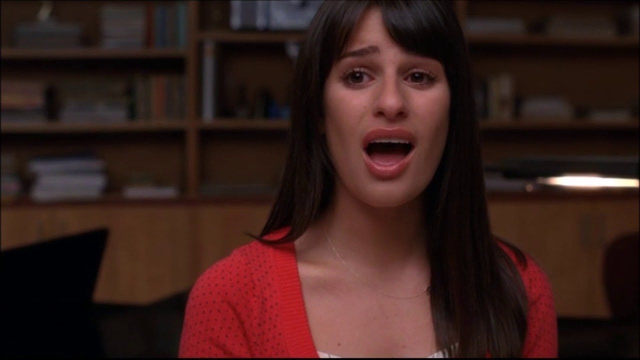 meet new products sale usa online Glee - The Only Exception (Full Performance + Scene) 2x02