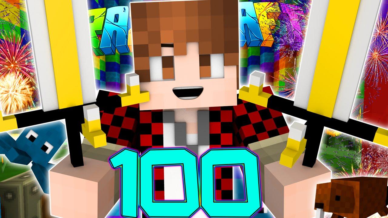 Minecraft crazy craft 3 0 the queen is op 100 modde for Http test voidswrath com modpacks crazy craft 3 0