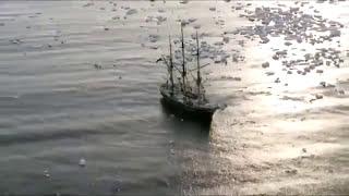Капитан Арктика . Вельвет &Григорий Лепс