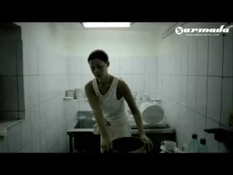 Depeche Mode - Peace (Dash Berlin Remix)