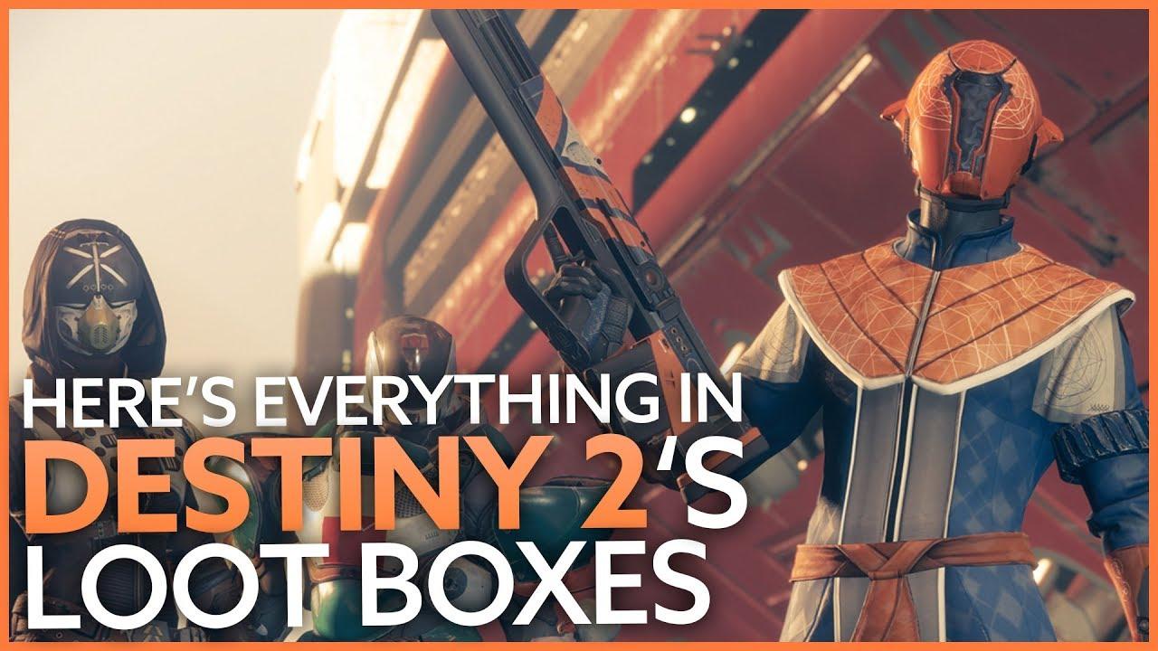destiny 2 how to get bright engrams