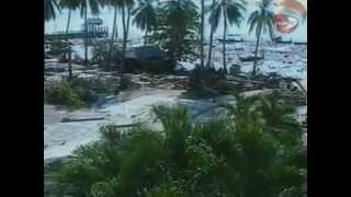 Цунами 2004   Волны смерти